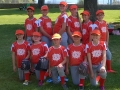 2015 Misc Kids Sports Photos