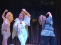 Lip Sync - KFS - Super Trouper 2