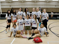 Beaver-Dam-Volleyball-Camp-Group-Photo-2019