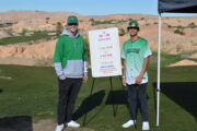 2020 Kids for Sports 6th Annual Charity Golf Tournament - Another Success!